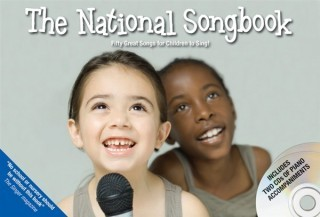 national-songbook